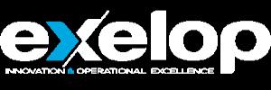 Exelop