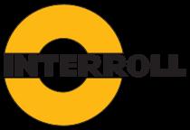 SAP Suisse Quality Awards remporté par le projet Interroll avec Exelop